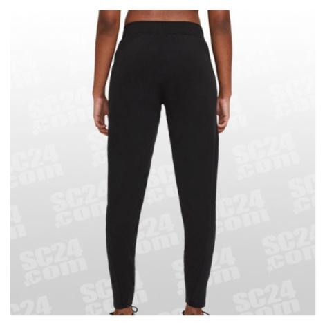 Nike Essential Warm Runway Pant Women schwarz Größe M