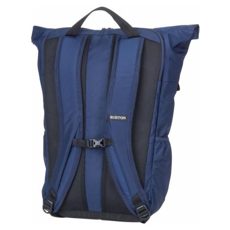 Burton Rucksack / Daypack Export 2.0 26L Backpack Dress Blue (26 Liter)