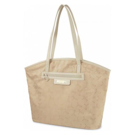 Puma PRIMA CLASICS LARGE SHOPPER - Sommertasche für Damen