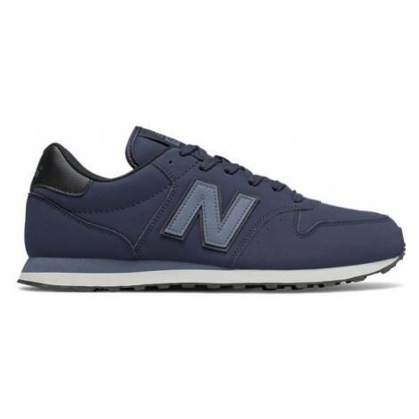 New Balance GM500LC1 - Herren Sneaker