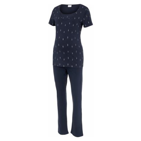 Pyjama 'Bea Nell' Mama Licious