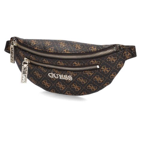 GUESS MANHATTAN Belt Bag