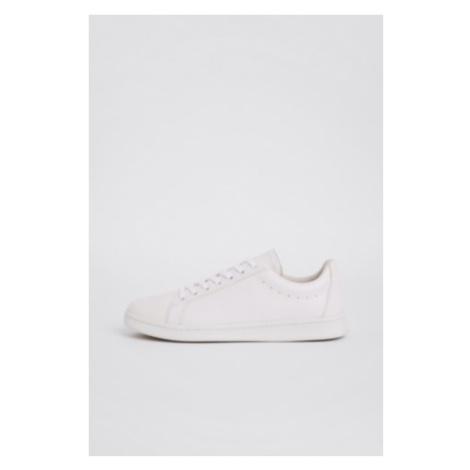 Alice Sneaker Filippa K