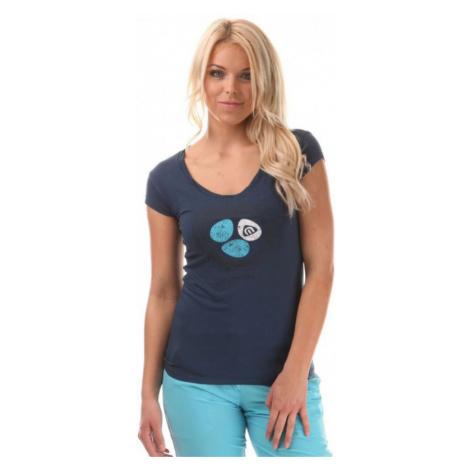 Damen T-Shirt Nordblanc NBSLT6235_ZEM