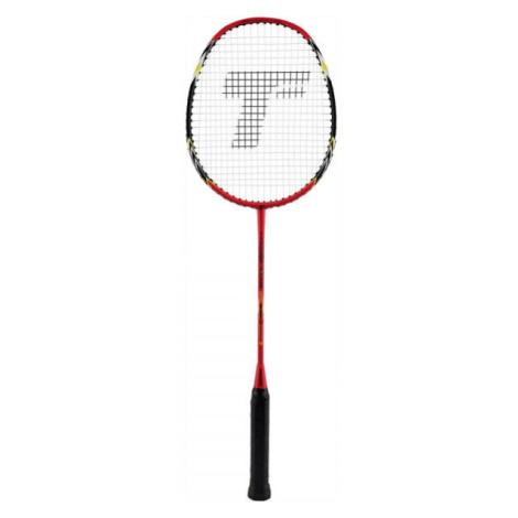 Tregare GX 9500 rot - Badmintonschläger