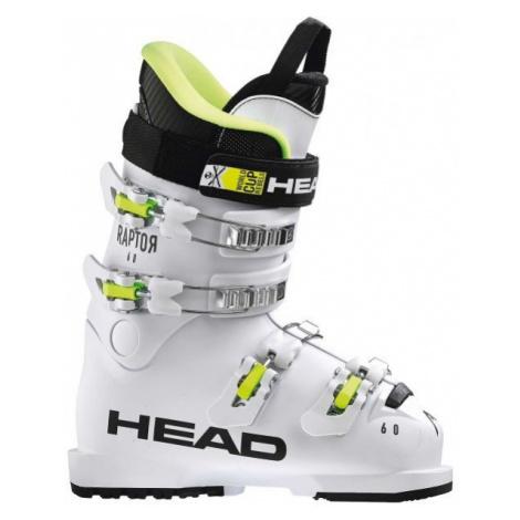 Head RAPTOR 60 - Kinder Skischuhe