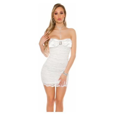 Damen Kleider 77829 KouCla