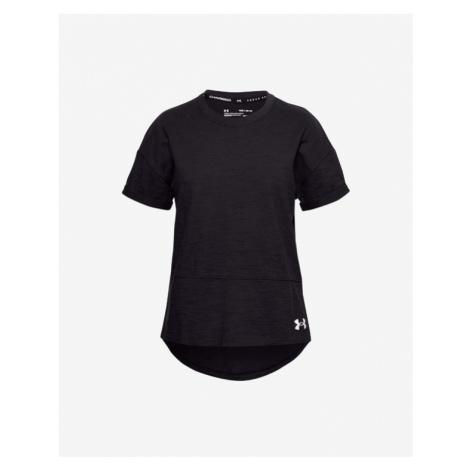 Schwarze sportshirts für mädchen