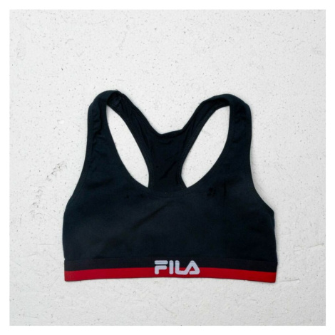 FILA Woman Bra Navy