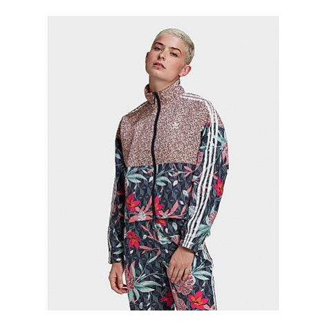 Adidas Originals HER Studio London Originals Jacke - Multicolor - Damen, Multicolor