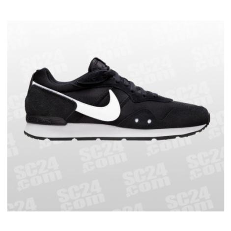 Nike Venture Runner schwarz/weiss Größe 42,5
