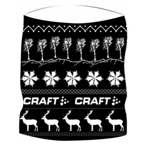 Schlauchschals für Damen Craft