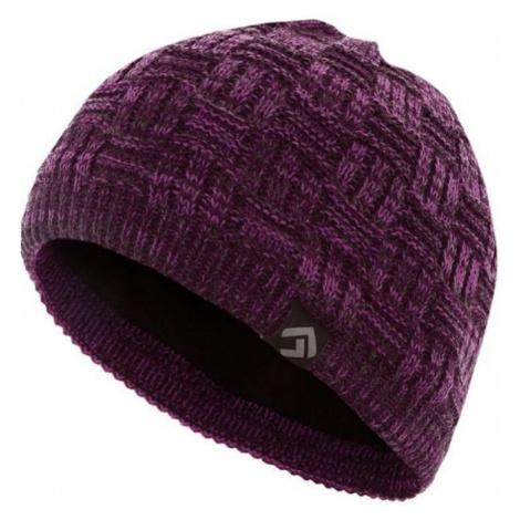 Caps Direct Alpine Luna violett