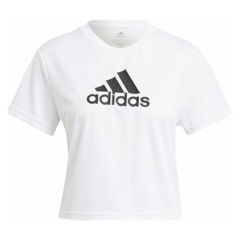Weiβe thermoshirts für damen
