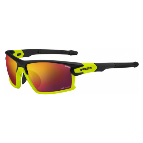 Sport- Sonnen- Brille R2 EAGLE AT102B