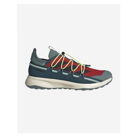adidas Performance Terrex Voyager 21 Outdoor shoes Blau