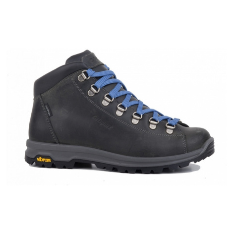 Schuhe Grisport Cristina 20