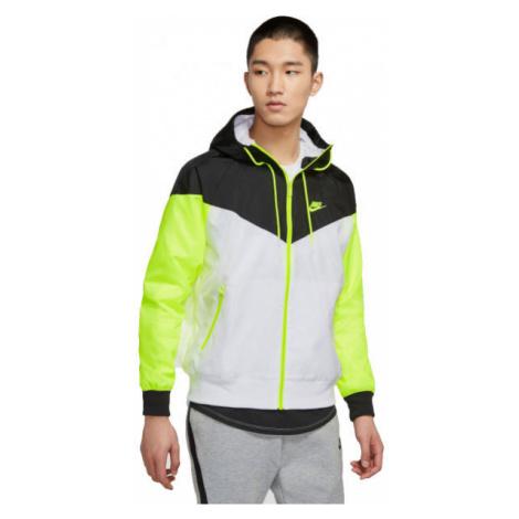 Sportbekleidung für Herren Nike