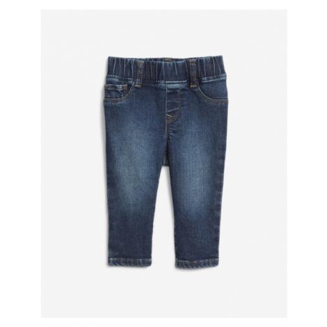 GAP Jeans Kinder Blau