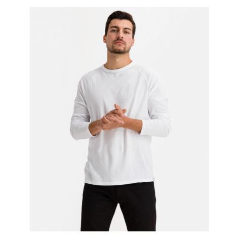 Replay Essential T-Shirt Weiß