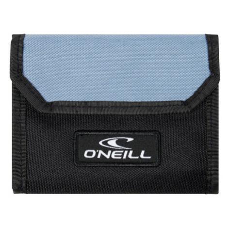 O'Neill BM POCKETBOOK WALLET schwarz - Geldbörse