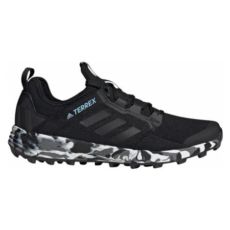 Terrex Speed Trailschuh Adidas