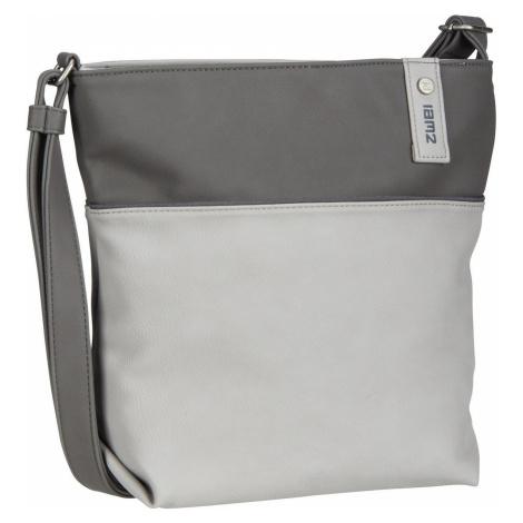 Crossbody Handtaschen ZWEI