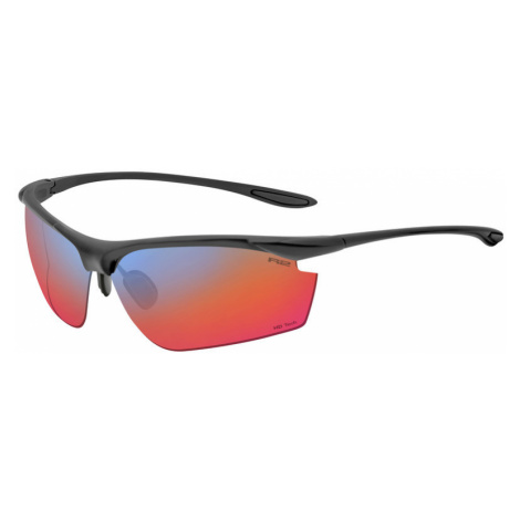 Sport- Sonnen- Brille R2 PEAK AT031P