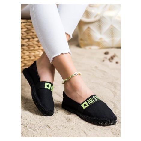 Damen Sneaker 70834