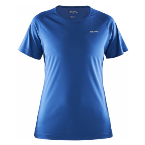 T-Shirt CRAFT Prime 1903176-1336 - blue