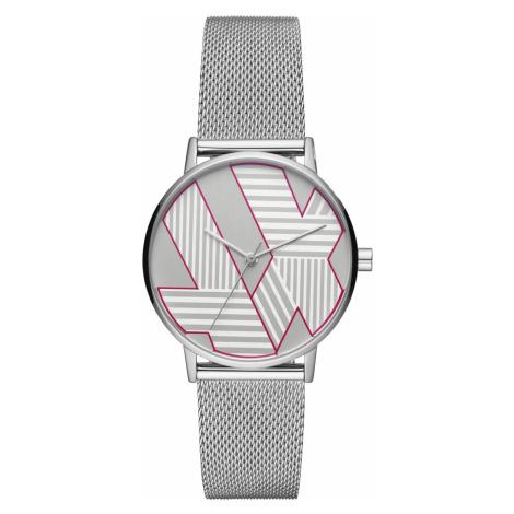 Uhren und Schmuck für Damen Armani