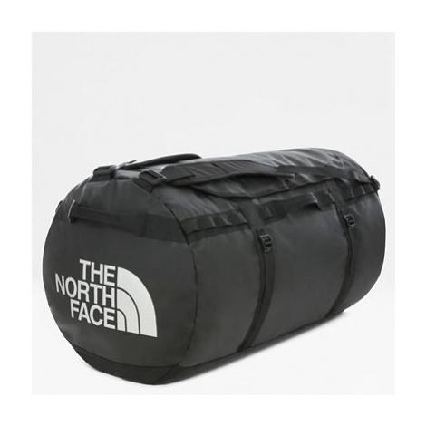Schwarze sporttaschen für damen
