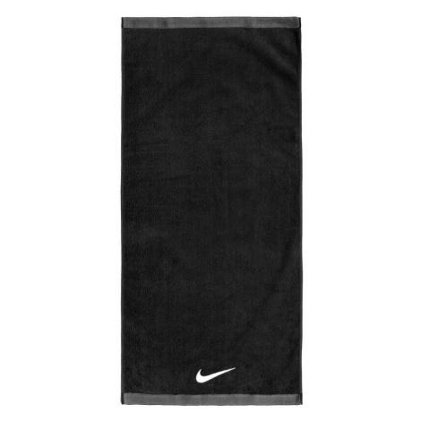 Fundamental Towel Handtuch 35x80cm Mittel Nike