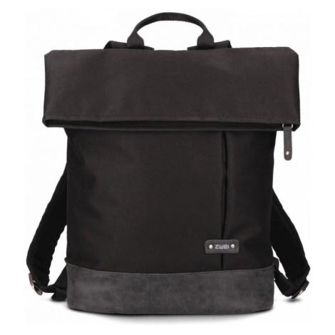Zwei Bags Rucksack OLLI CYCLE O25 Noir