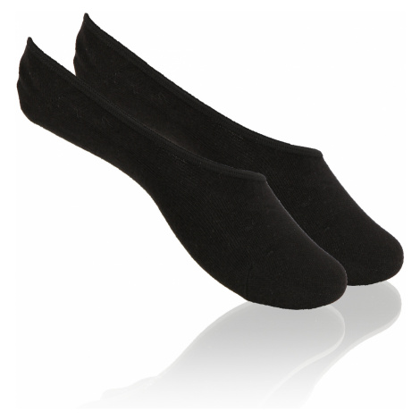 Lazzarini INSHOE SOCKS