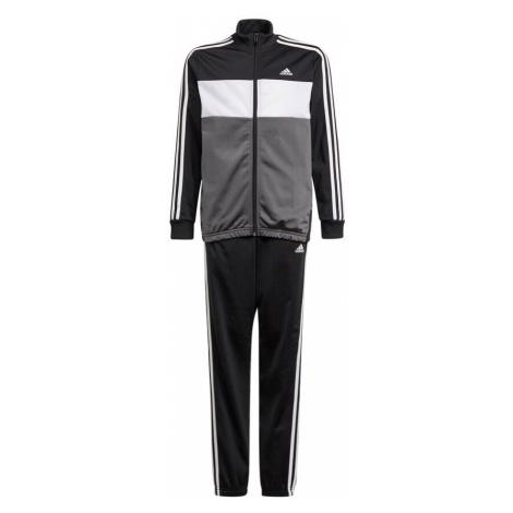 Essentials Tiberio Trainingsanzug Adidas