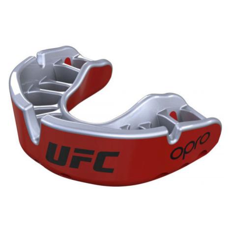 Opro GOLD UFC - Mundschutz