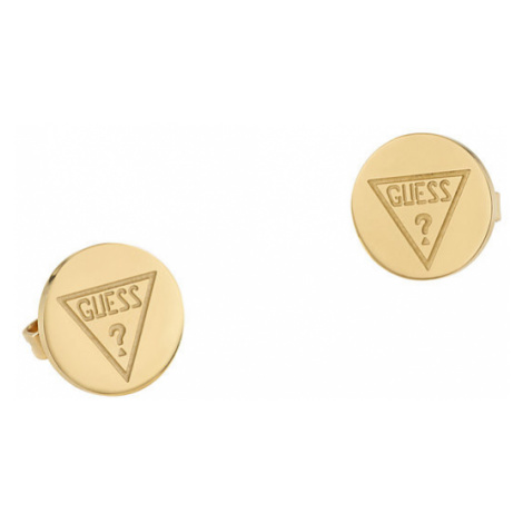 Guess Ohrstecker UBE70100