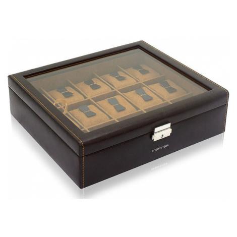 Designhütte Uhrenkoffer 70021/416