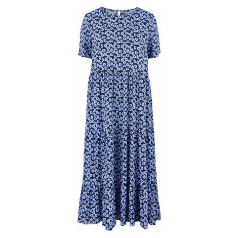Kleid 'Malinda' Pieces