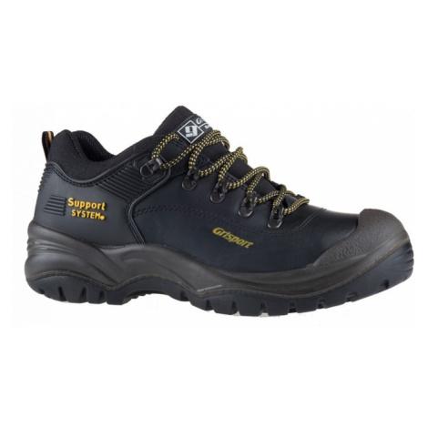 Schuhe Grisport Asiago 60