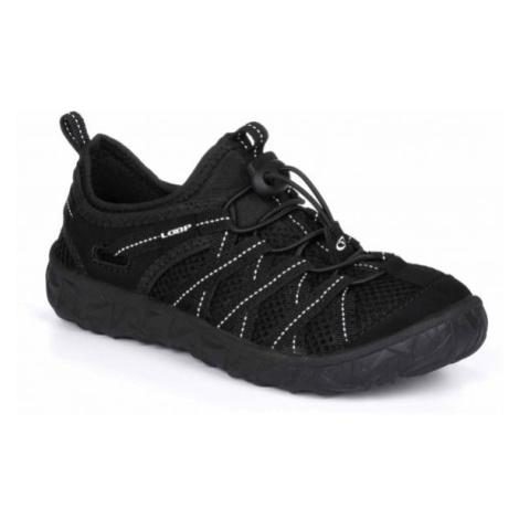 Schuhe für Mädchen LOAP