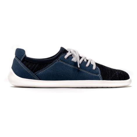 Barefoot Sneakers Be Lenka Ace - Blau 46