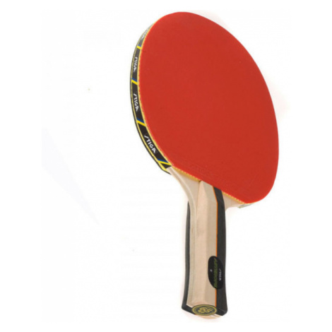 Stiga ALCOR rot - Tischtennisschläger
