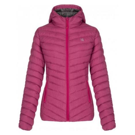 Jacken für Damen LOAP