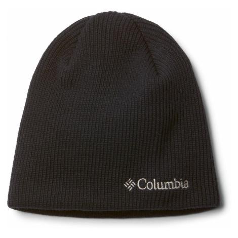Columbia Whirlibird Watch Cap Mütze schwarz