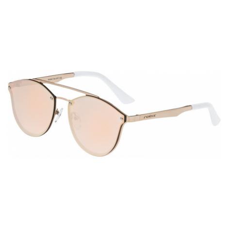 Sonnen Brille Relax Tutu R2334C