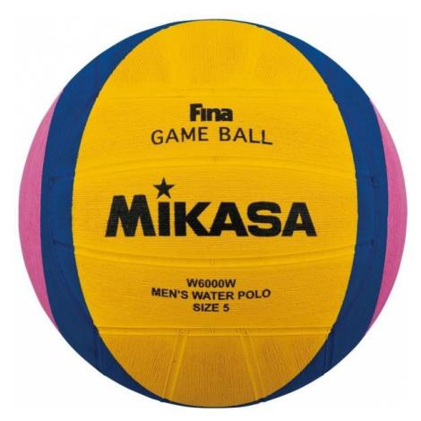 Mikasa W6000W - Wasserball