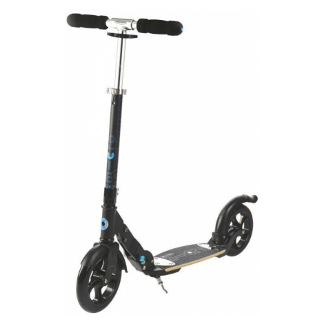 Scooter Micro Flex PU 200 Black