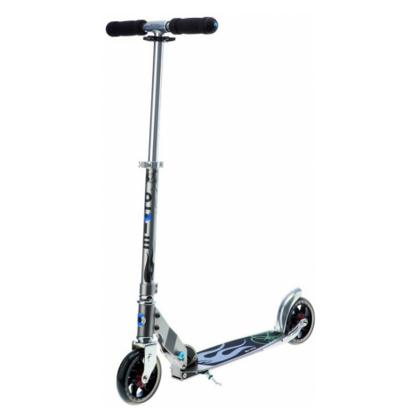 Scooter Micro Speed Plus